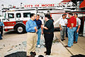 FEMA - 7905 - Photograph by Bob McMillan taken on 05-10-2003 in Oklahoma.jpg