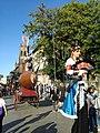 FETA Festiwal Steampunk parada na ul. Łąkowej vol 2.jpg