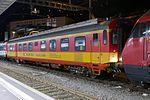 FFS X 60 85 99-90 106-3 Locarno 150117.jpg