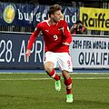 FIFA WC-qualification 2014 - Austria vs Faroe Islands 2013-03-22 (101).jpg