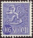 FIN 1974 MiNr0556IIy pm B002.jpg