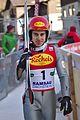 FIS WC NK Ramsau 20161217 Tomaz Druml DSC7175.jpg