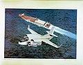 FIXED NACELLE VTOL VERTICAL TAKE OFF LANDING - NARA - 17473957.jpg