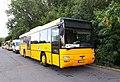 FKE-781 MAN SÜ 363 in Tiszaújváros.jpg