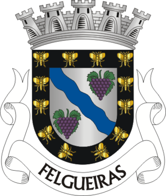 Felgueiras - Image: FLG1