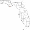 FLMap-doton-Apalachicola.PNG