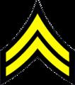 FL - Highway Patrol Corporal.png