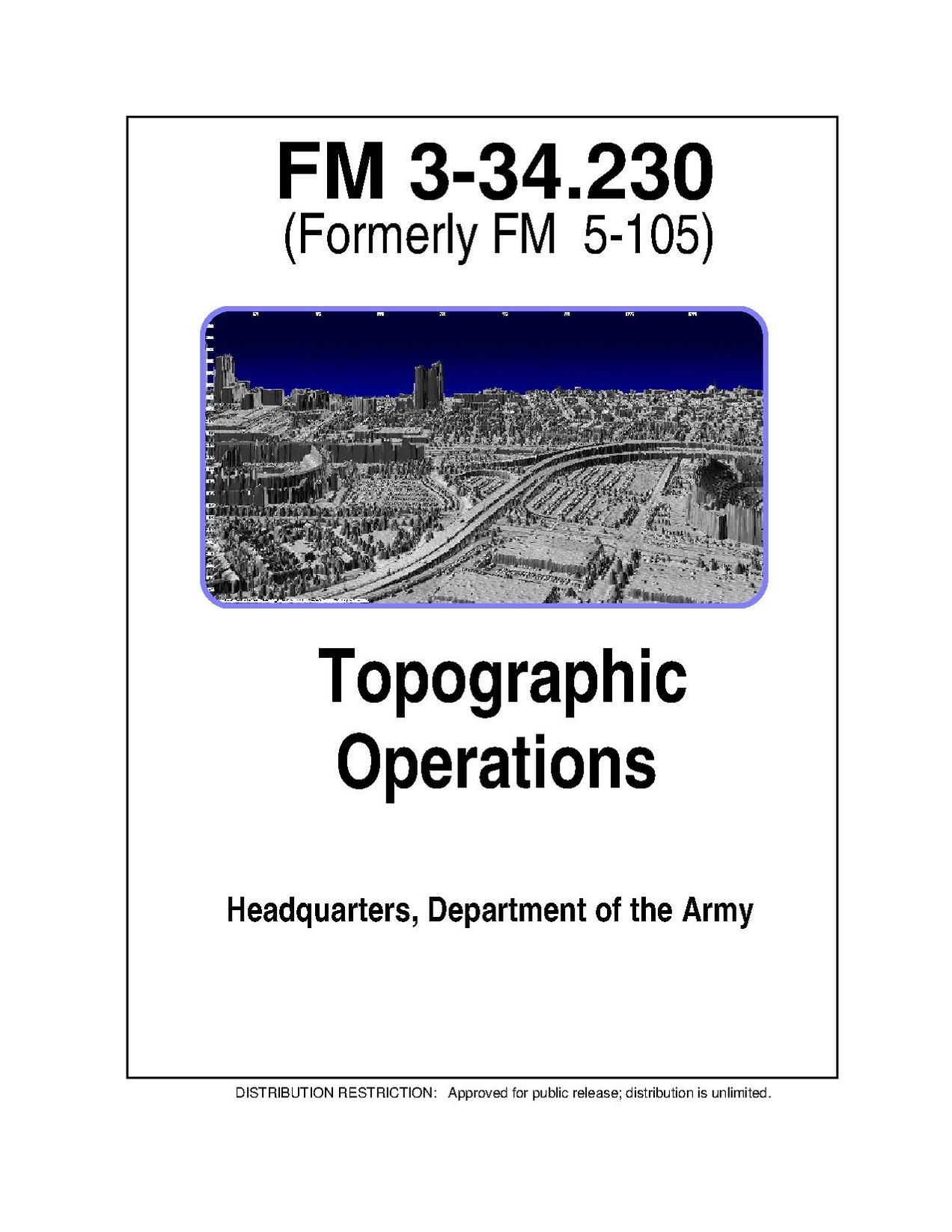 FM 5 34.PDF EBOOK