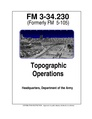 FM-3-34.230-Topographic-Operations.pdf