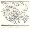 FMIB 36792 Coup de Vent d'Ouest, au Sud de l'Australie (4 September 1895).jpeg