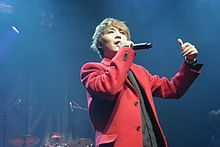 FTISLAND in Paris, La Cigale, 16.JPG