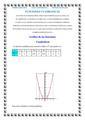 FUNCIONES CUADRATICAS.pdf