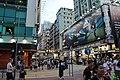 Fa Yuen Street, Mong Kok, Hongkong 2.jpg