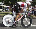 Fabian Cancellara SUI (8596897715).jpg
