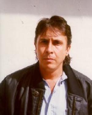 Fabio Ochoa Vásquez - Image: Fabioochoav