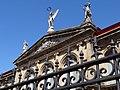 Facade - Teatro Nacional - Downtown San Jose - Costa Rica - 03 (8479432033).jpg