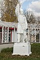 Facade sculpture Hunting and animal Husbandry Скульптура фасада Охота и Звероводство 1183.jpg