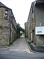 Factory Lane, Padiham - geograph.org.uk - 890706.jpg