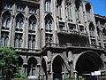 Facultad de Ingenieria Buenos Aires.jpg