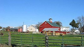 Faeth Farm Iowa.jpg