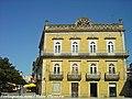 Fafe - Portugal (6766189153).jpg