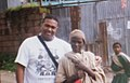 Faheem Judah-El D.D. in Addis Ababa Ethiopia.jpg