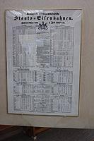 Fahrplan KWStE 1864 erster Juli.jpg