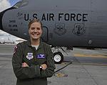 Fairchild's Female Fab Four, 1Lt. Meagan Wyngarden 150318-F-LV269-025.jpg