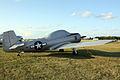 Fairchild XNQ N5726.jpg