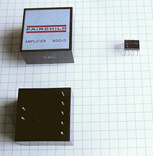 Fairchild opamp ado-13.jpg