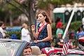 Fairfax July 4th QD3J0109 (28027769942).jpg
