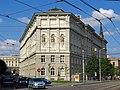 Fakulta sociálních studií Masarykovy univerzity 1.jpg