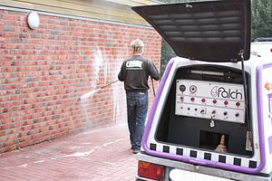 Falch Graffiti Entferner 016