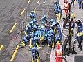Fale F1 Monza 2004 107.jpg