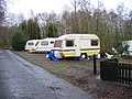 Fallowfield Caravan Site - geograph.org.uk - 120755.jpg