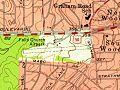FallsChurchAirpark USGS Topo 1955.JPG