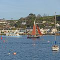 Falmouth Harbour (31860527580).jpg