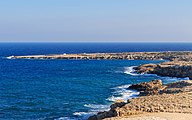 FamagustaDistrict 01-2017 img07 Cape Greco.jpg