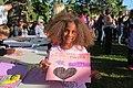 Families Belong Together - San Rafael Rally - Photo - 28 (29069650348).jpg