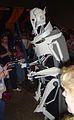 Fan-made General Grievous costume.jpg