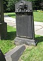 Fanque Darbys grave 1.jpg