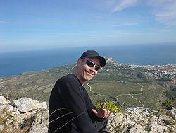 Urlaub Wikipedia