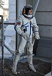 Farkas Bertalan Sokol-K space suit 2015 1.jpg