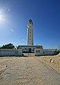 Faro en el cabo Trafalgar.jpg