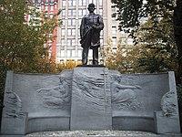 Farragut sculpture.JPG