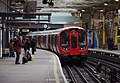 Farringdon station MMB 23 S-Stock.jpg