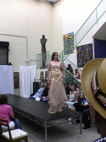 Fashion Show at Infusion 7.jpg