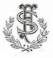 Fassicomo-e-scotti-1897.jpg