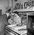 Feature on Bangor Market stallholders (19549803315).jpg