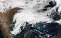 February 2015 Southeastern United States winter storm 2015-02-25 1910Z.png